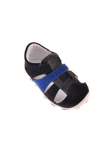 Ayakkabı Bg Baby